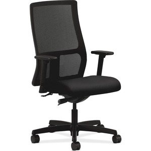 HON Mid-Back Work Chair HONIW103NT10