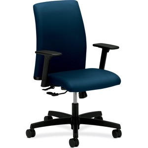 HON Low-back Task Work Chairs HONIT105NT90