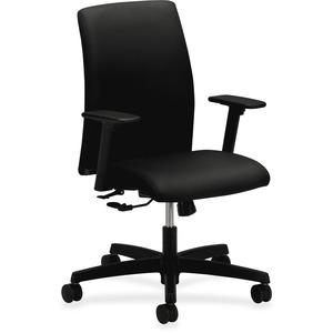 HON Low-back Task Work Chairs HONIT105NT10
