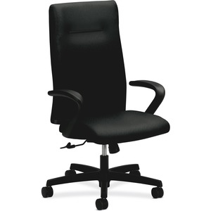 HON Ignition Executive High-back Chairs HONIE102NT10