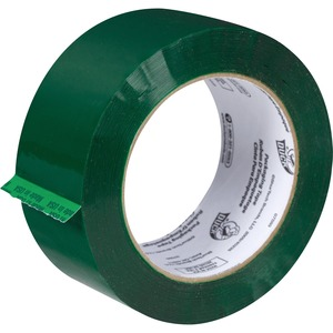 Duck Commercial Grade Colored Packaging Tape DUC240303