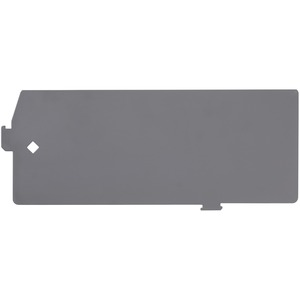 Lorell Lateral File Divider Kit LLR60564