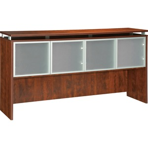 Lorell Ascent Hutch LLR68711