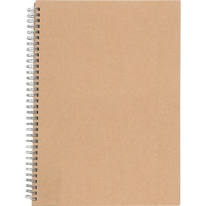Nature Saver Professional Notebook NAT20206