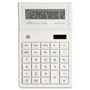 Compucessory Handheld Calculator CCS58580