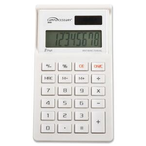 Compucessory Handheld Calculator CCS58581