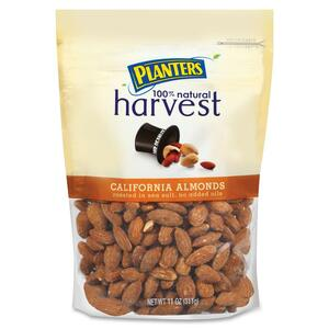 Planters California Almond KRF01319