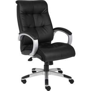 Lorell Executive Chair LLR62620