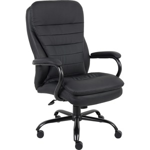 Lorell Executive Chair LLR62624