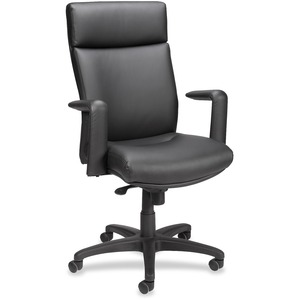 Lorell High-Back Executive Chair LLR65961