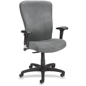 Lorell High-Back Executive Chair LLR66985