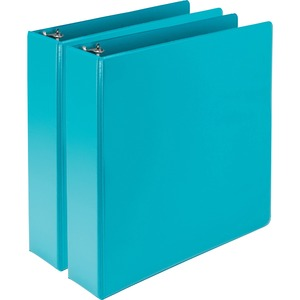Samsill Fashion U86 Presentation Binder SAMU86677