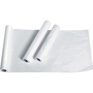 Medline Deluxe Exam Table Paper MIINON24326