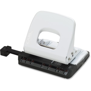CARL Colorful Two-hole Punch CUI62020