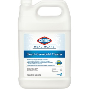 Clorox Dispatch Hospital Cleaner Refill COX68978