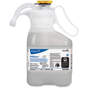 Diversey General Purpose Cleaner DRA5019481