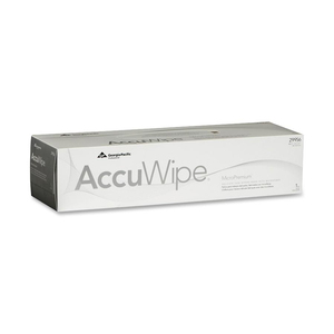 AccuWipe Micropremium Task Wiper GEP29956