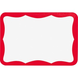 Business Source Name Badge Label BSN26465