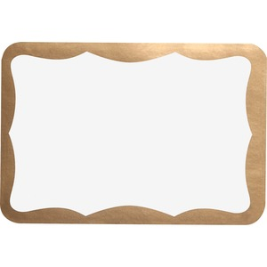 Business Source Name Badge Label BSN26466