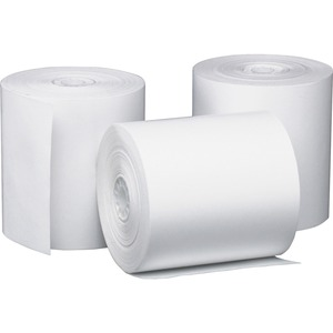 PM 05225 Thermal Paper PMC05225