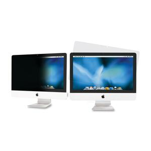 3M Privacy iMac Filter MMMPFIMAX27