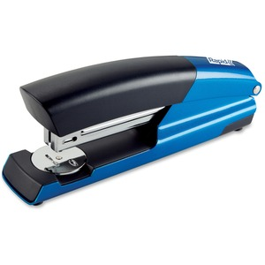 Rapid Wild Color Series Desk Top Stapler ESS29017