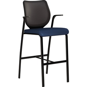 HON Nucleus HN7 Cafe Height Stool HONN709NT90