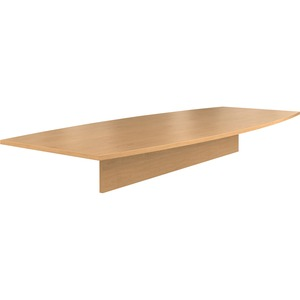 HON Preside Conference Table Top HONT12048PNC