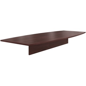 HON Preside Conference Table Top HONT12048PNN