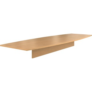 HON Preside Conference Table Top HONT14448PNC