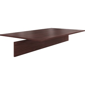 HON Preside Conference Table Top Adder HONT7248PNN