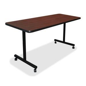 Lorell Training Table Top LLR60675