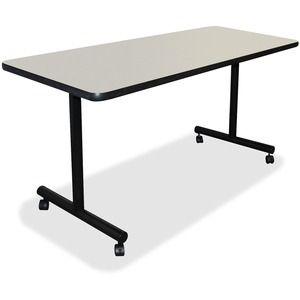 Lorell Training Table Top LLR60676