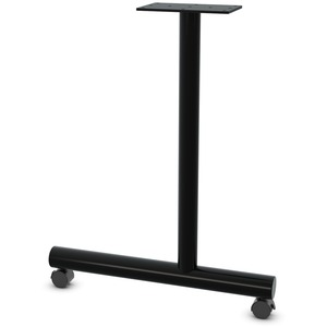 Lorell Training Table Base LLR60683