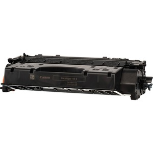 Canon 119 II Toner Cartridge - Black CNMCRTDG119II
