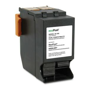 Pen-Tab Ink Cartridge PNTECO85185