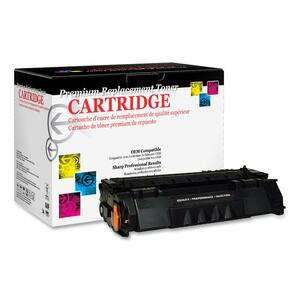 West Point Products Toner Cartridge WPP200008P