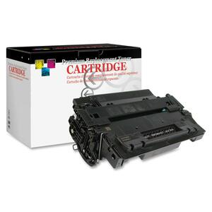 West Point Products Toner Cartridge WPP200179P