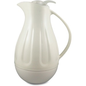 Genuine Joe Double Wall Carafe GJO11953