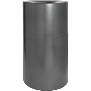 Genuine Joe Fire/Leak Proof Waste Receptacle GJO58894