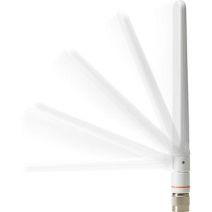CISCO AIR-ANT2524DW-R