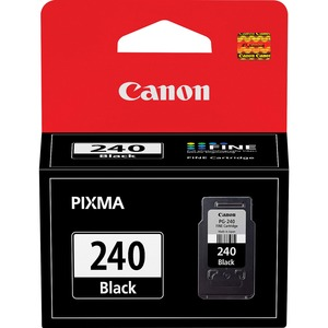 Canon PG-240 Ink Cartridge - Pigment Black CNMPG240