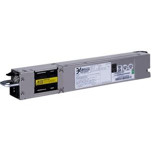 HP JC680A