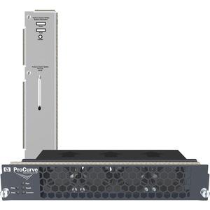 HP JC683A