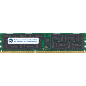 HP 647897-S21