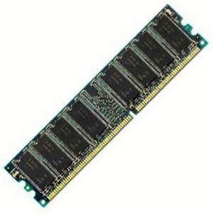 HP 647905-B21