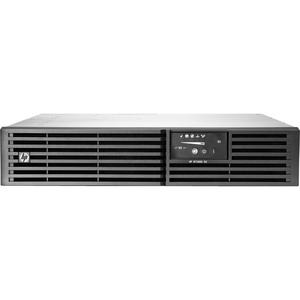 HP AF468A