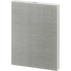 Fellowes HF-300 True HEPA Replacement Filter for AP-300PH Air Purifier - TAA Compliant FEL9370101