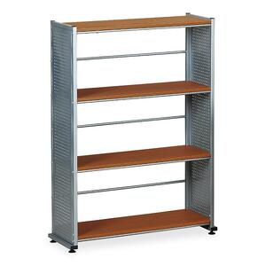 Mayline Eastwinds 994 Storage Shelf MLN994MEC