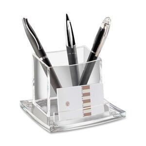 CEP AcryLight Refined Pencil Cup Holder CEP2140411